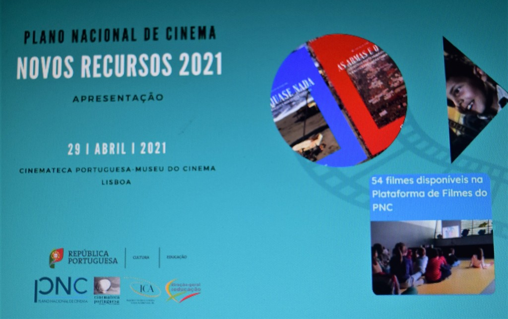 PNC Cinemateca 2021 007 ccccc