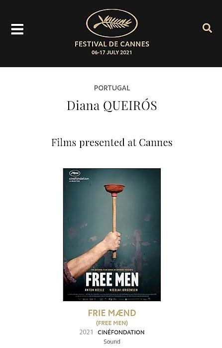 Diana Queiro