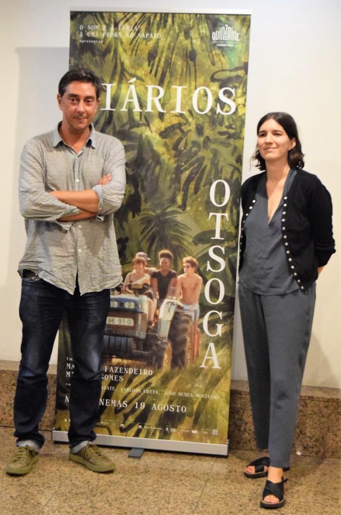 Miguel Gomes & Maureen Fazendeiro 149 (2)