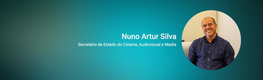T_secretario-estado-cinema-media-audiovisual