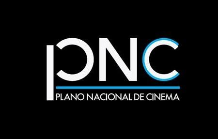 Plano Nacional de Cinema: reunião de boas-vindas